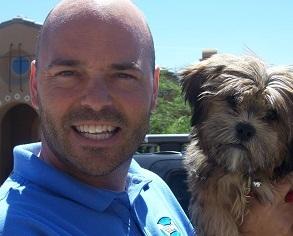 DOGGIE STEPS DOG TRAINING, LLC. - Chandler, AZ