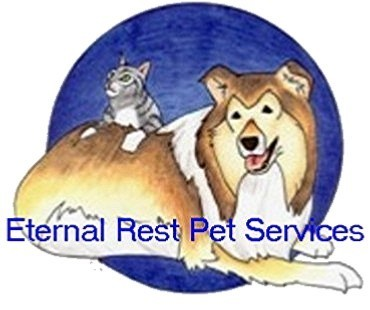 Eternal Rest Pet Services - Dallesport, WA