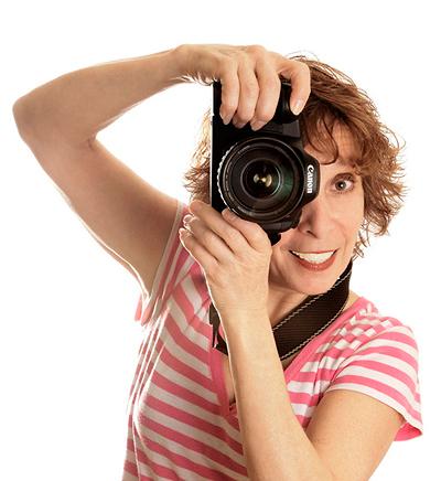 Tanya constantine photography